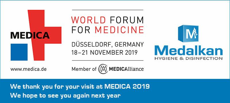 MEDALKAN_MEDICA_2019-2